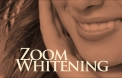 Corona Zoom Whitening Advanced Power